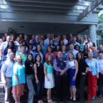 Leadership Jacksonville Class of 2016